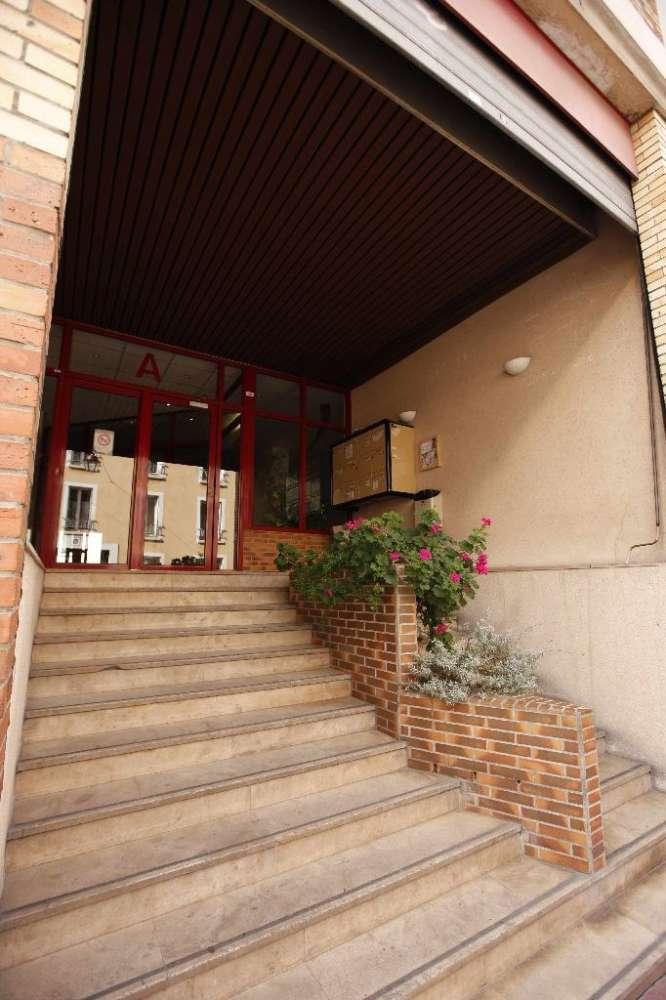 Bureaux Montrouge, 92120 - 41 RUE PERIER - 9844930
