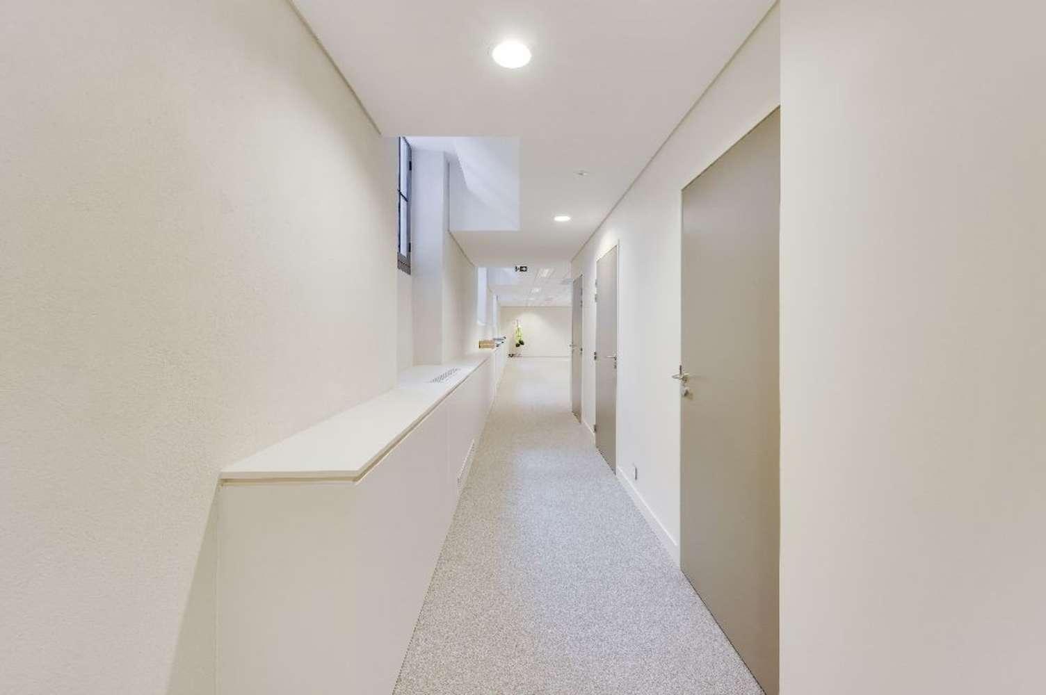Bureaux Lyon, 69002 - GRAND HOTEL DIEU - 9845693