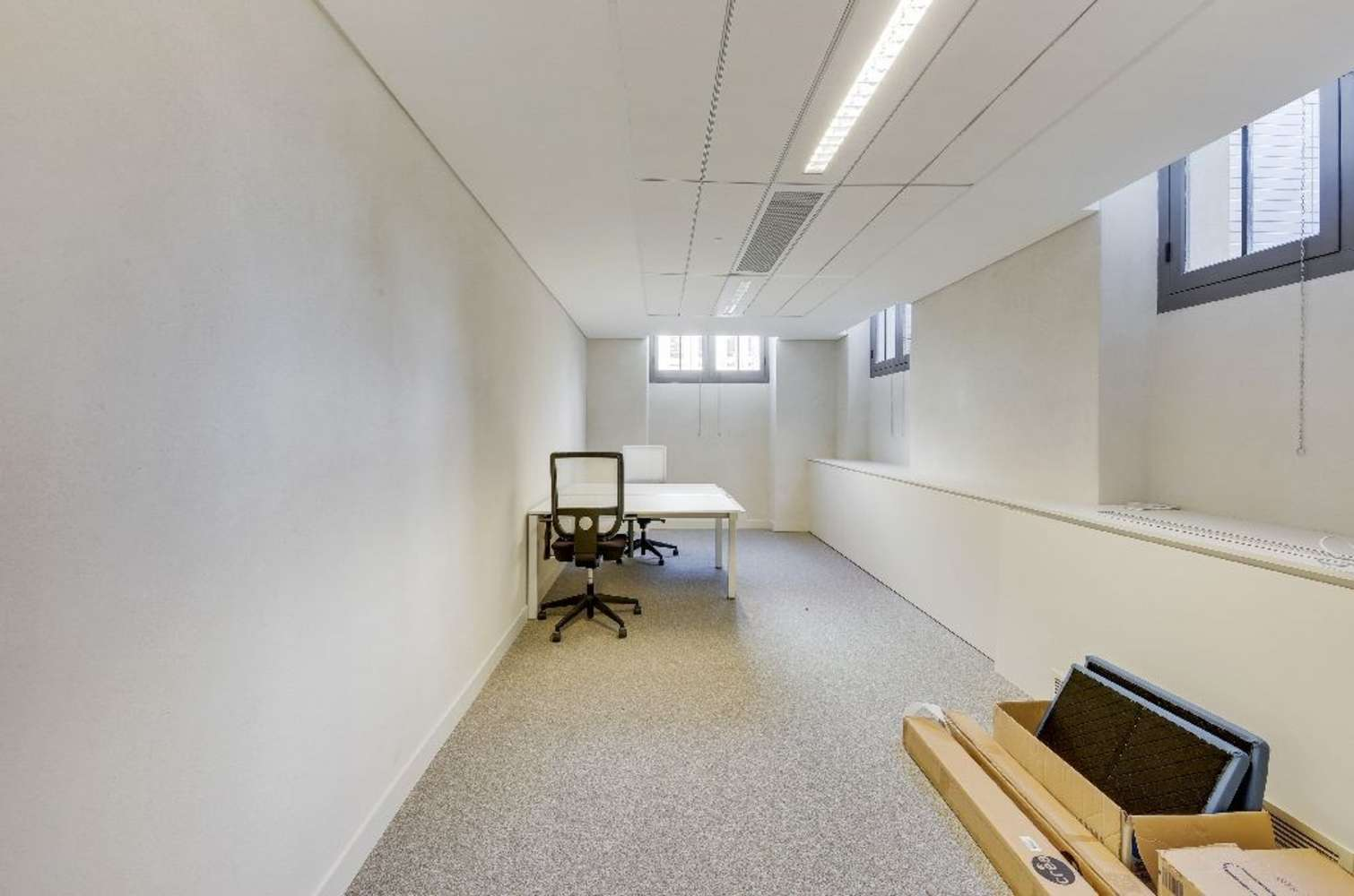 Bureaux Lyon, 69002 - GRAND HOTEL DIEU - 9845694