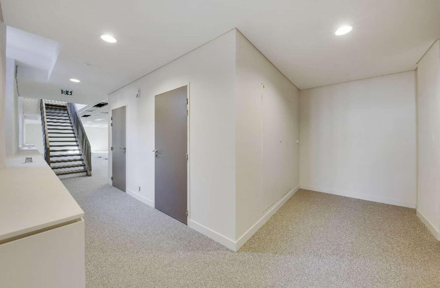 Bureaux Lyon, 69002 - GRAND HOTEL DIEU - 9845695