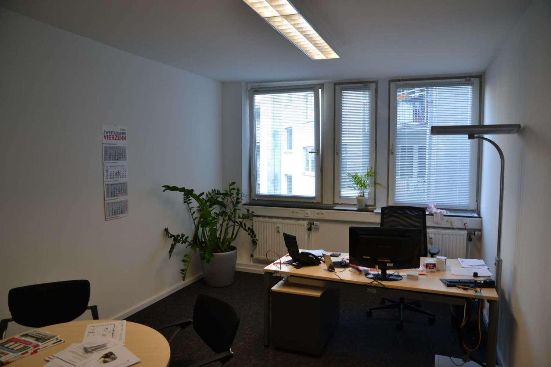 Büros Düsseldorf, 40210 - Büro - Düsseldorf, Stadtmitte - D0027 - 9846265