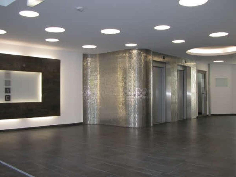 Büros Unterschleißheim, 85716 - Büro - Unterschleißheim - M0008 - 9848073