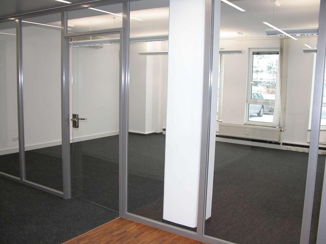 Büros Unterschleißheim, 85716 - Büro - Unterschleißheim - M0008 - 9848081