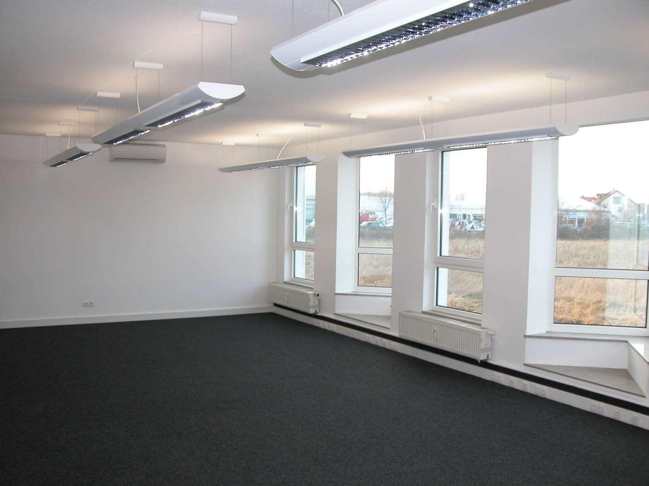 Büros Unterschleißheim, 85716 - Büro - Unterschleißheim - M0008 - 9848082