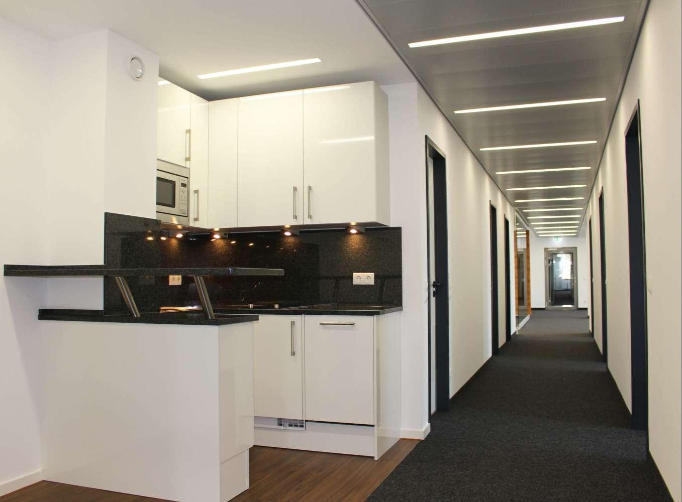 Büros Unterschleißheim, 85716 - Büro - Unterschleißheim - M0008 - 9848096