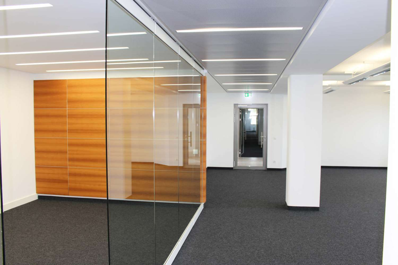 Büros Unterschleißheim, 85716 - Büro - Unterschleißheim - M0008 - 9848097