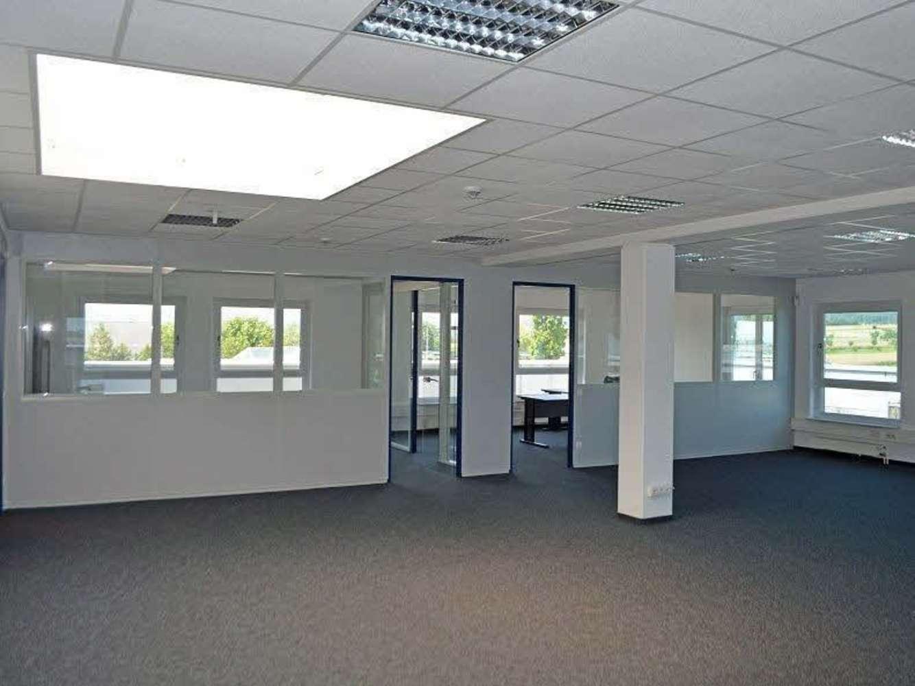 Büros Hofheim am taunus, 65719 - Büro - Hofheim am Taunus, Wallau - F1005 - 9853260