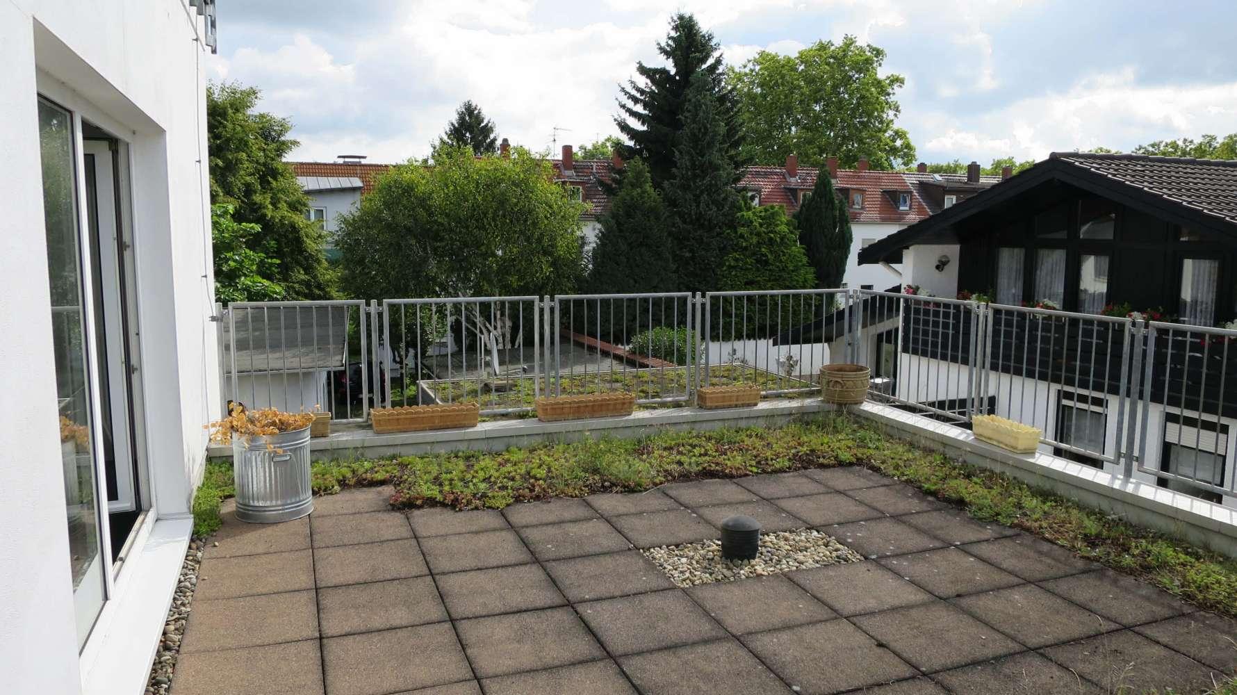Büros Mainz, 55130 - Büro - Mainz, Weisenau - F1635 - 9853257