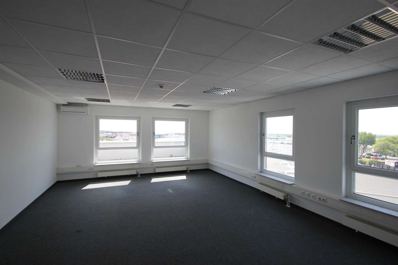 Büros Hofheim am taunus, 65719 - Büro - Hofheim am Taunus, Wallau - F1005 - 9853278