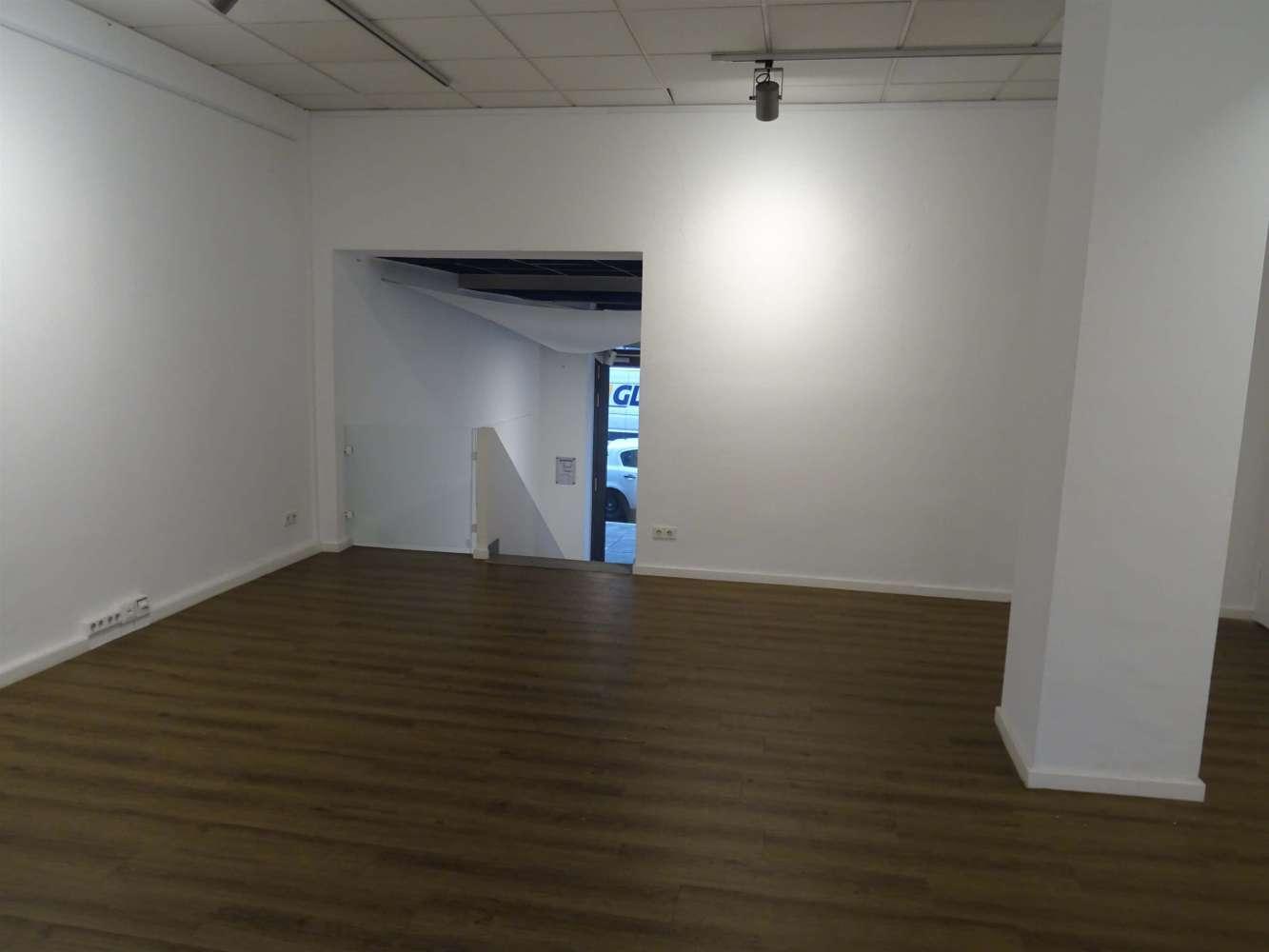 Büros Frankfurt am main, 60329 - Büro - Frankfurt am Main, Innenstadt - F0727 - 9853291