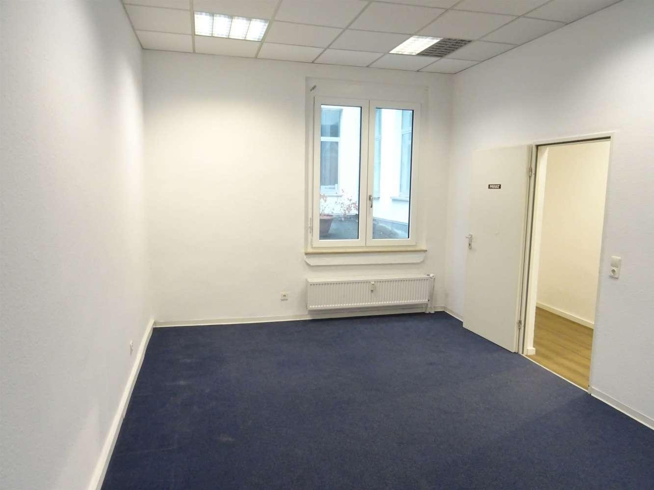 Büros Frankfurt am main, 60329 - Büro - Frankfurt am Main, Innenstadt - F0727 - 9853289