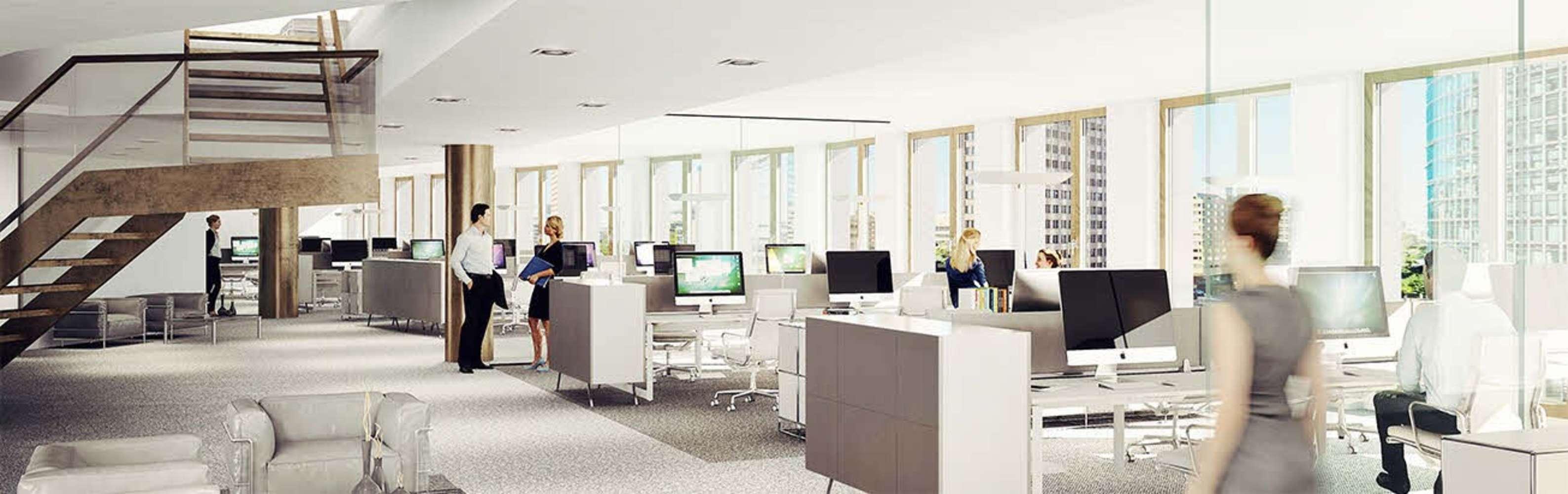 Büros Berlin, 10117 - Büro - Berlin, Mitte - B0605 - 9854029