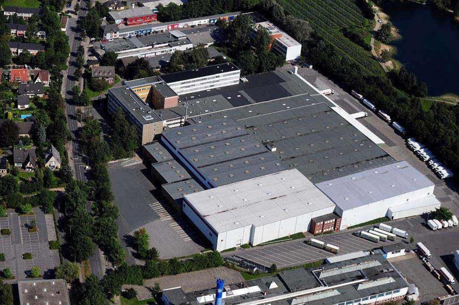 Hallen Schenefeld, 22869 - Halle - Schenefeld - H0282 - 9854204