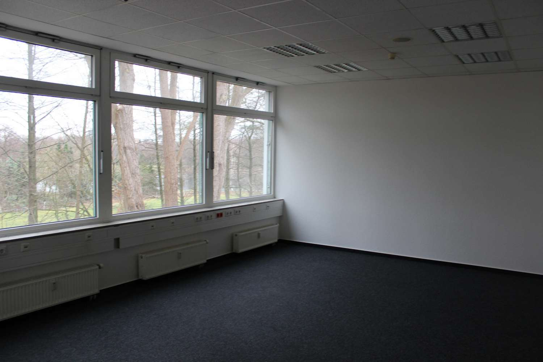 Hallen Schenefeld, 22869 - Halle - Schenefeld - H0282 - 9854249
