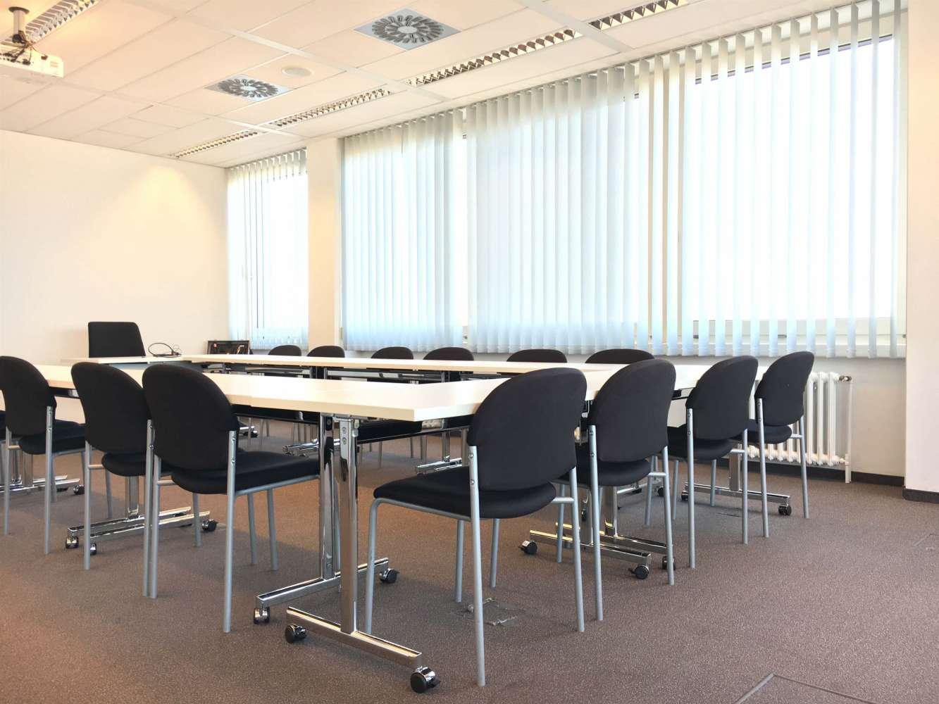 Büros Hannover, 30159 - Büro - Hannover, Mitte - H1103 - 9857063