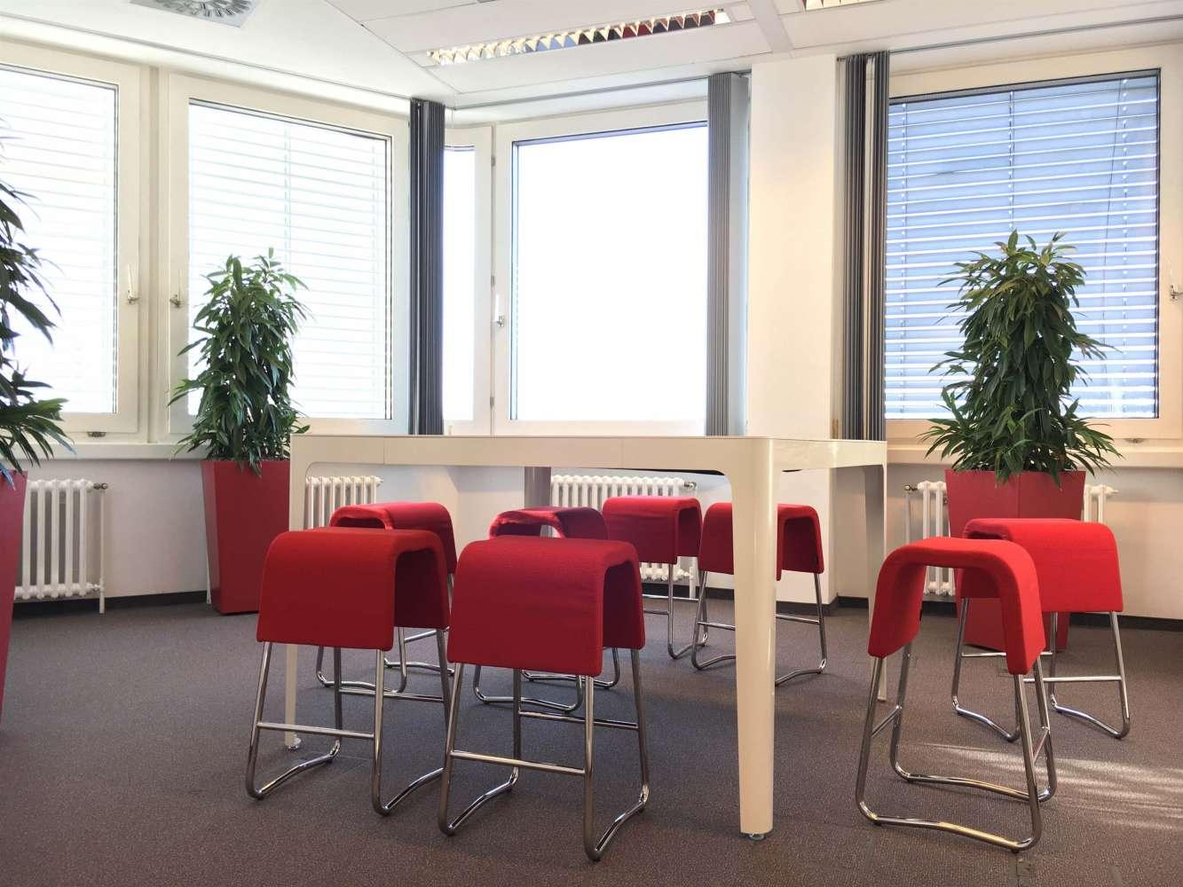 Büros Hannover, 30159 - Büro - Hannover, Mitte - H1103 - 9857064