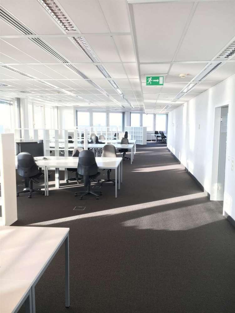 Büros Hannover, 30159 - Büro - Hannover, Mitte - H1103 - 9857065