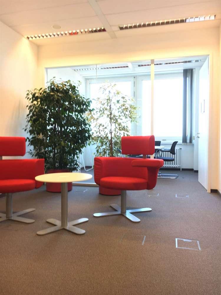 Büros Hannover, 30159 - Büro - Hannover, Mitte - H1103 - 9857067