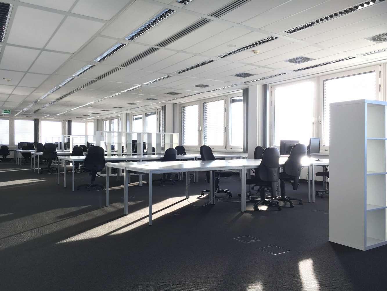 Büros Hannover, 30159 - Büro - Hannover, Mitte - H1103 - 9857066
