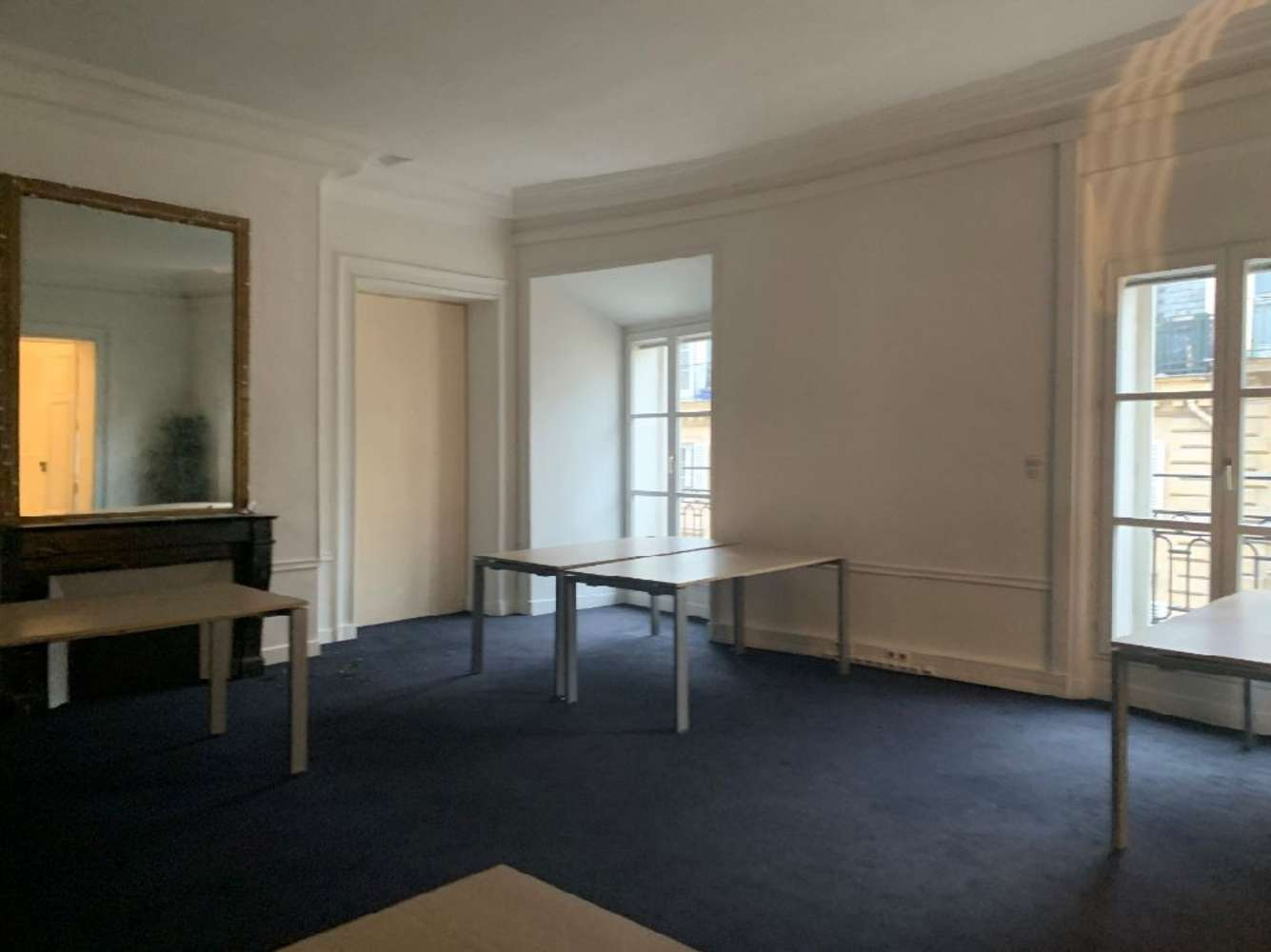 Bureaux Paris, 75002 - 36 RUE VIVIENNE - 9858147