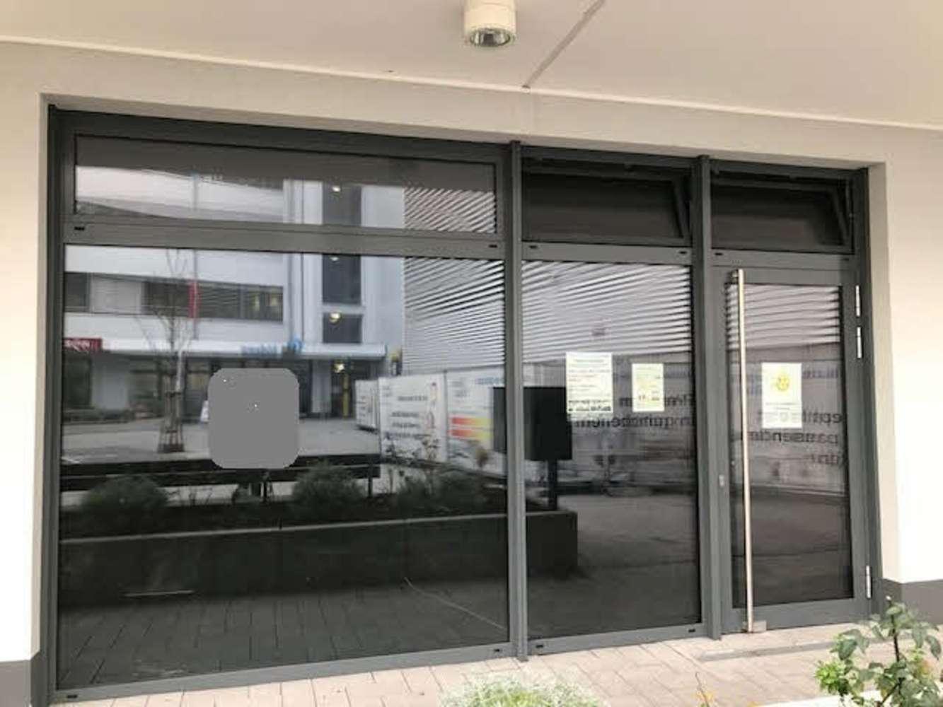Ladenflächen Hanau, 63450 - Ladenfläche - Hanau - E0883 - 9858572