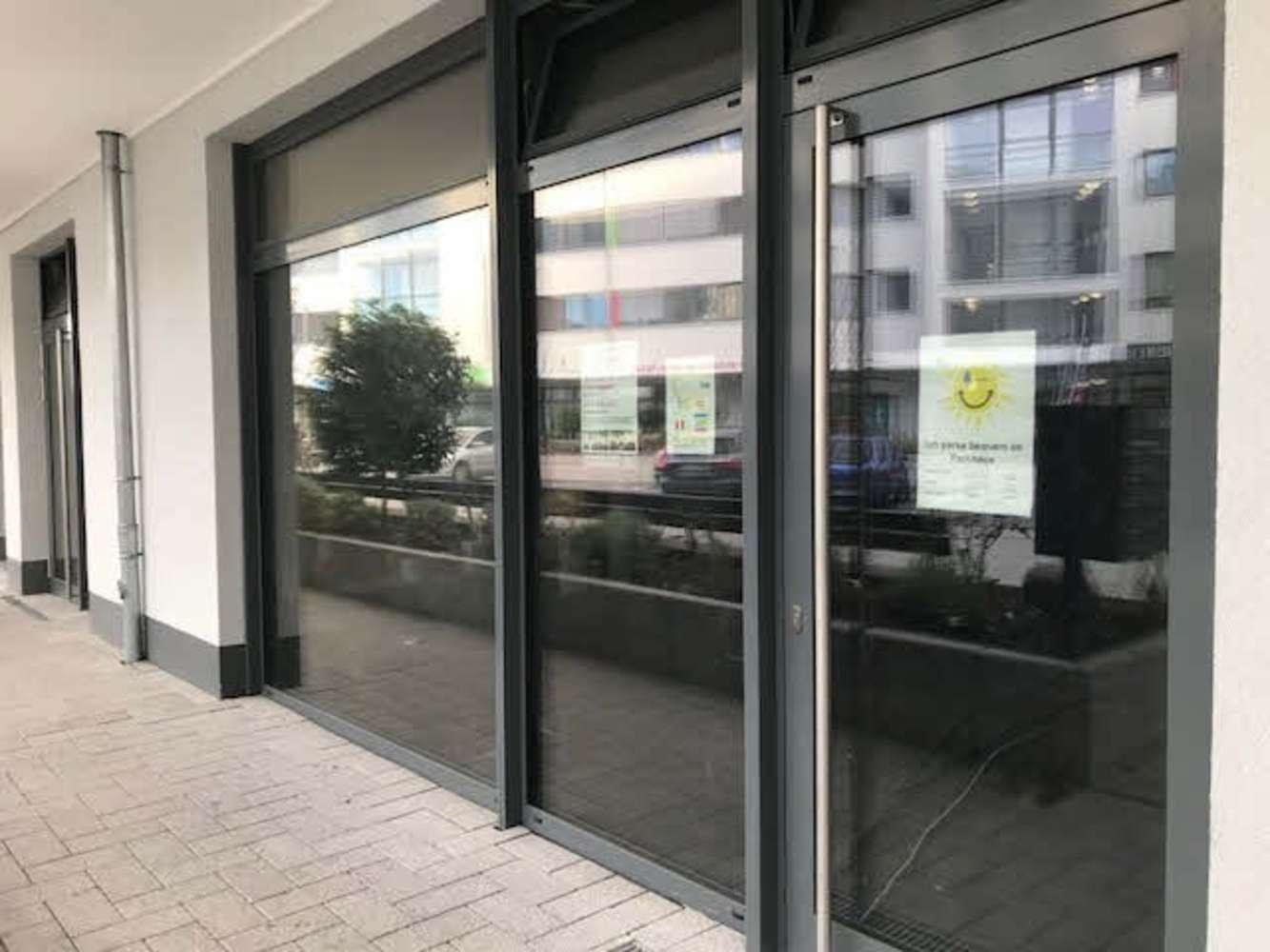 Ladenflächen Hanau, 63450 - Ladenfläche - Hanau - E0883 - 9858573