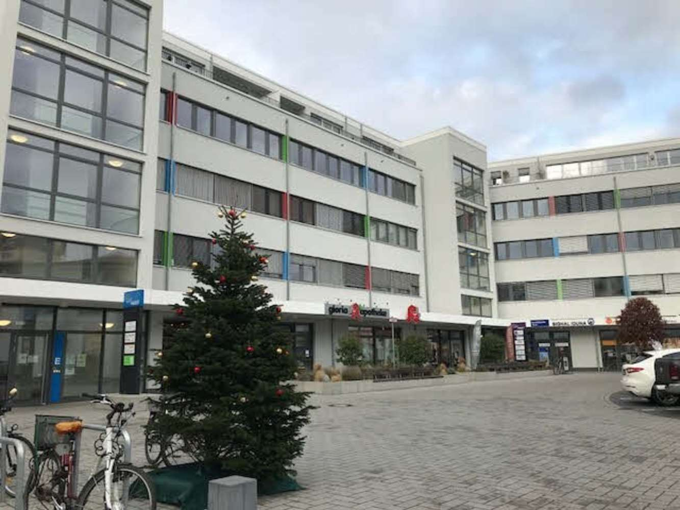 Ladenflächen Hanau, 63450 - Ladenfläche - Hanau - E0883 - 9858574