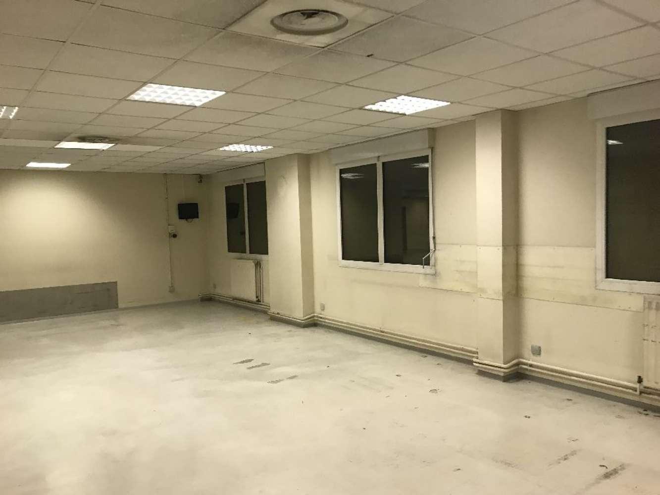 Activités/entrepôt Meyzieu, 69330 - Entrepot à vendre Meyzieu (Lyon Est) - 9862439