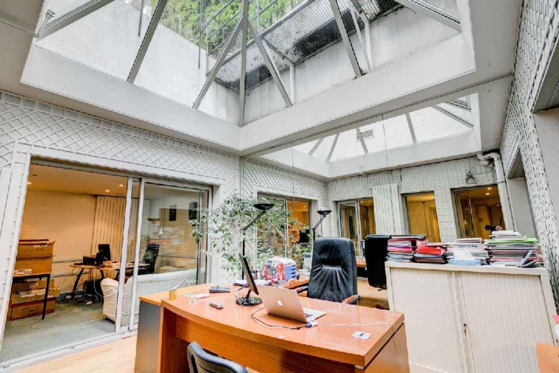 Bureaux Neuilly sur seine, 92200 - 4BIS RUE FREDERIC PASSY - 9864133