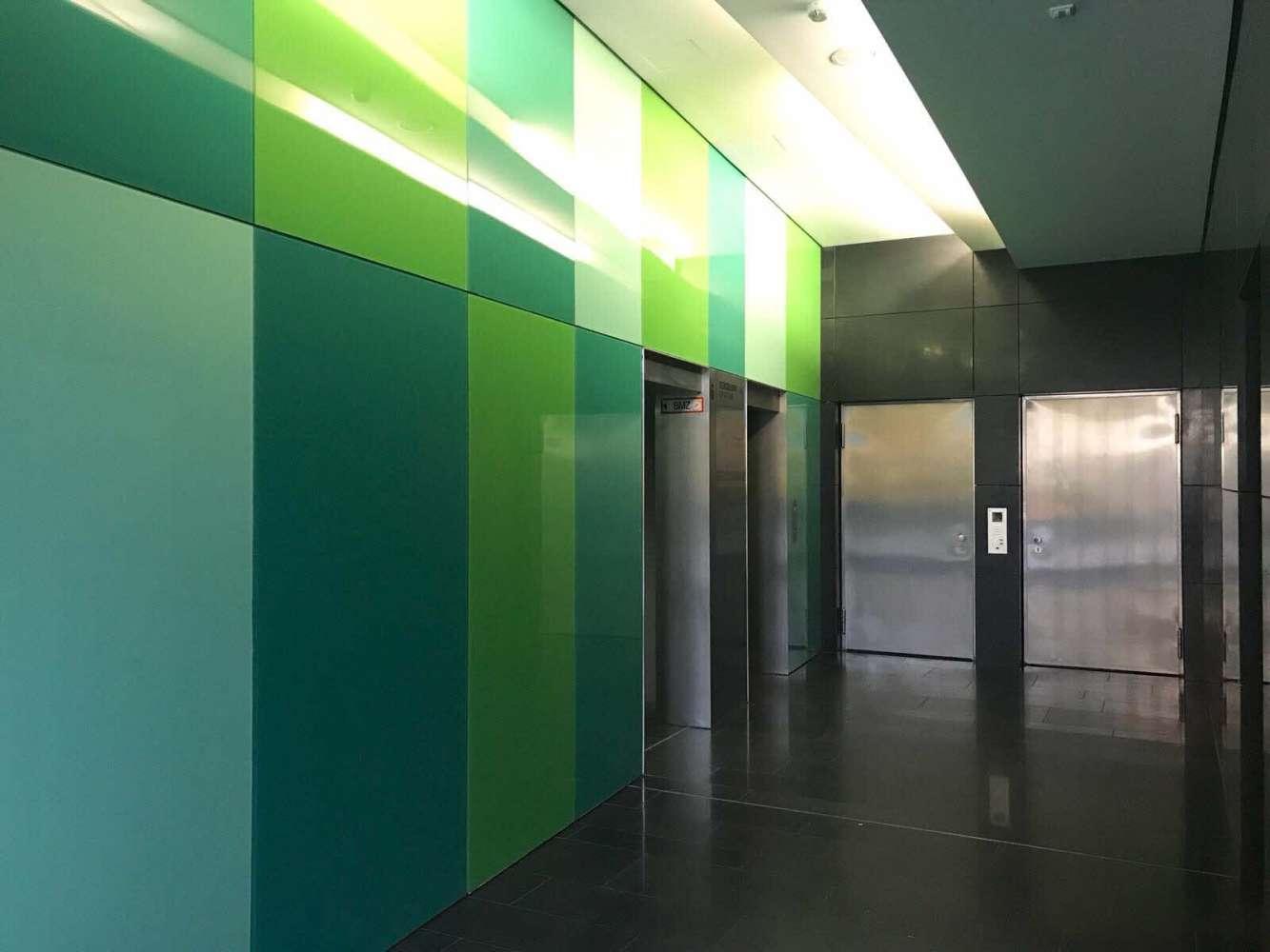 Büros Berlin, 10627 - Büro - Berlin, Charlottenburg - B0505 - 9866453