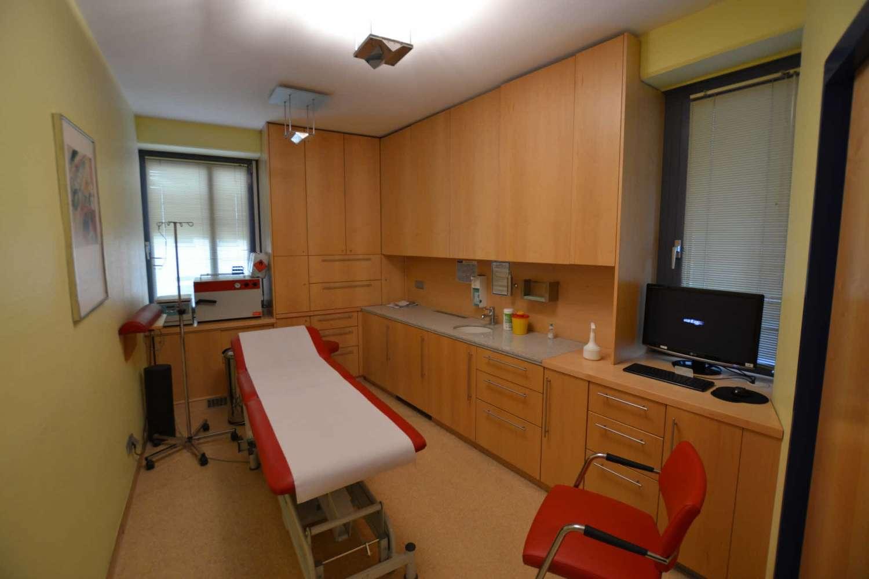 Büros Köln, 50676 - Büro - Köln, Altstadt-Süd - K0459 - 9871403