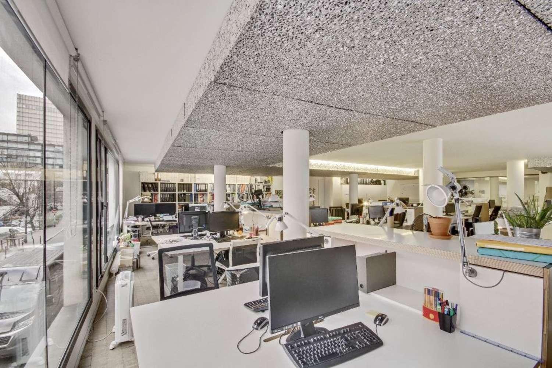 Bureaux Paris, 75013 - 12 RUE DES FRIGOS - 9871601