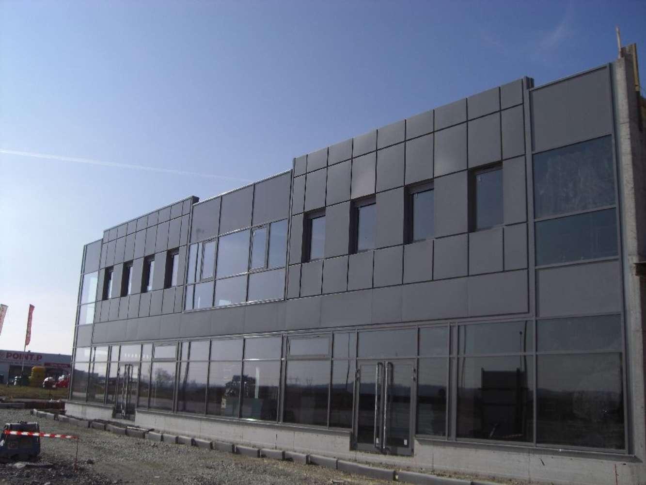 Activités/entrepôt Arnas, 69400 - Local d'activité à louer - Arnas (69) - 9873000