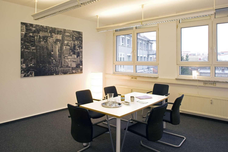 Büros Berlin, 13435 - Büro - Berlin, Wittenau - B0054 - 9873604