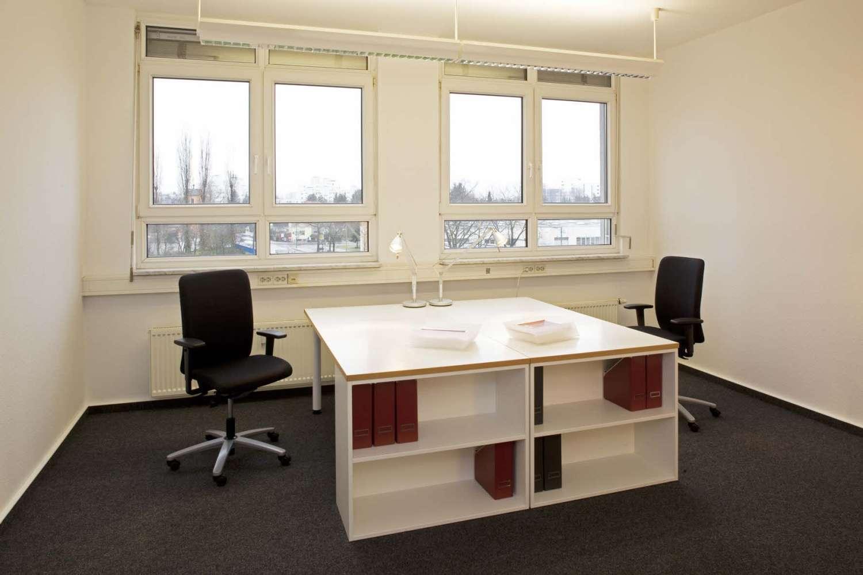 Büros Berlin, 13435 - Büro - Berlin, Wittenau - B0054 - 9873605