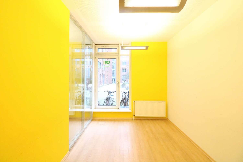 Büros Hamburg, 20354 - Büro - Hamburg, Neustadt - H1245 - 9873599