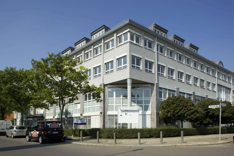 Büros Berlin, 13435 - Büro - Berlin, Wittenau - B0054 - 9873603