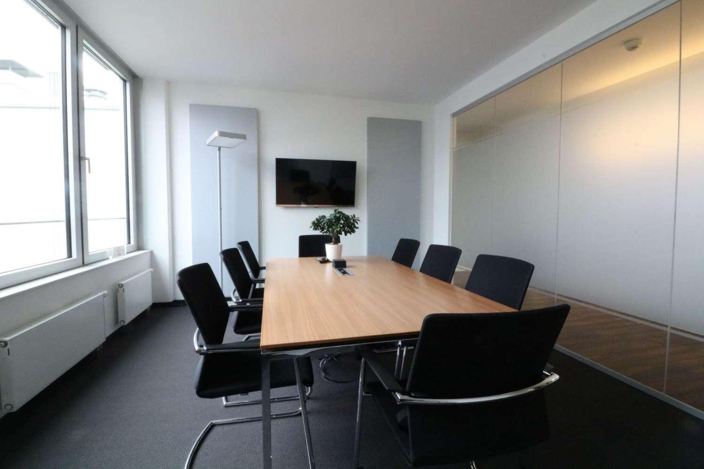 Büros Hamburg, 20457 - Büro - Hamburg, Altstadt - H1039 - 9873608