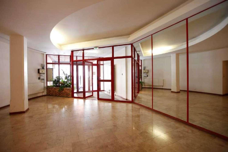 Bureaux Montrouge, 92120 - 41 RUE PERIER - 9873775