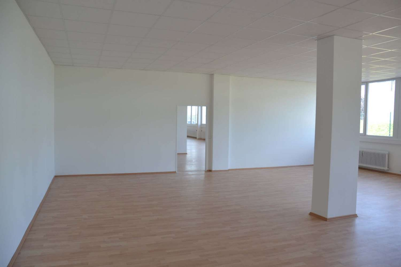 Hallen Dortmund, 44149 - Halle - Dortmund, Oespel - D1510 - 9874307