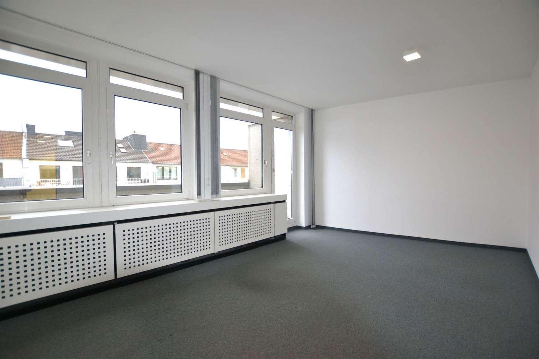 Büros Düsseldorf, 40210 - Büro - Düsseldorf, Stadtmitte - D1885 - 9878561
