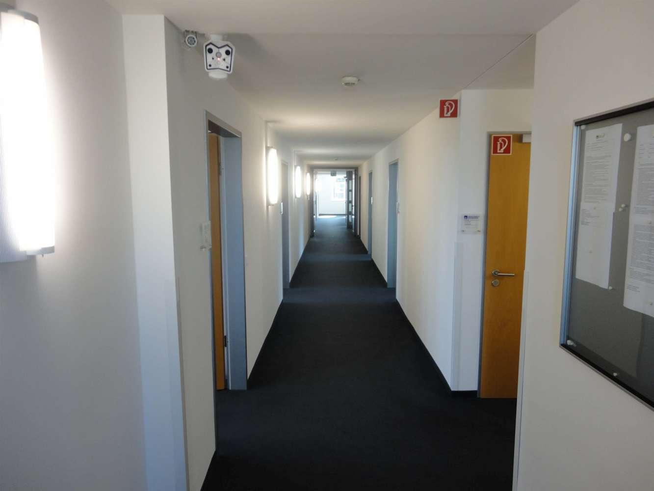 Büros Frankfurt am main, 60313 - Büro - Frankfurt am Main, Innenstadt - F0722 - 9878843