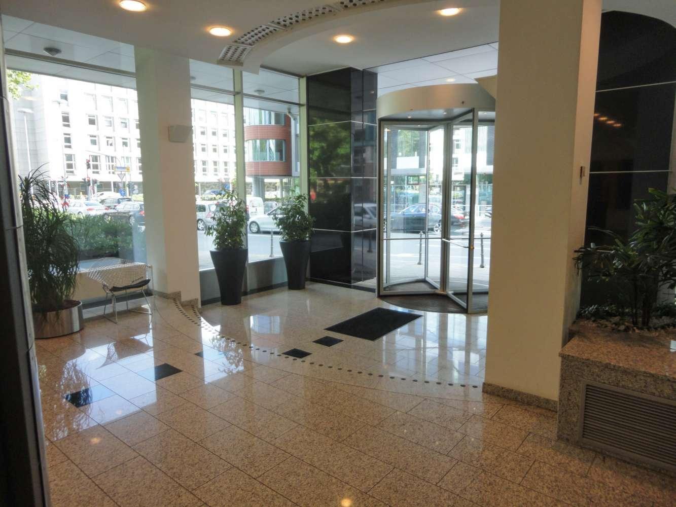 Büros Frankfurt am main, 60313 - Büro - Frankfurt am Main, Innenstadt - F0722 - 9878853