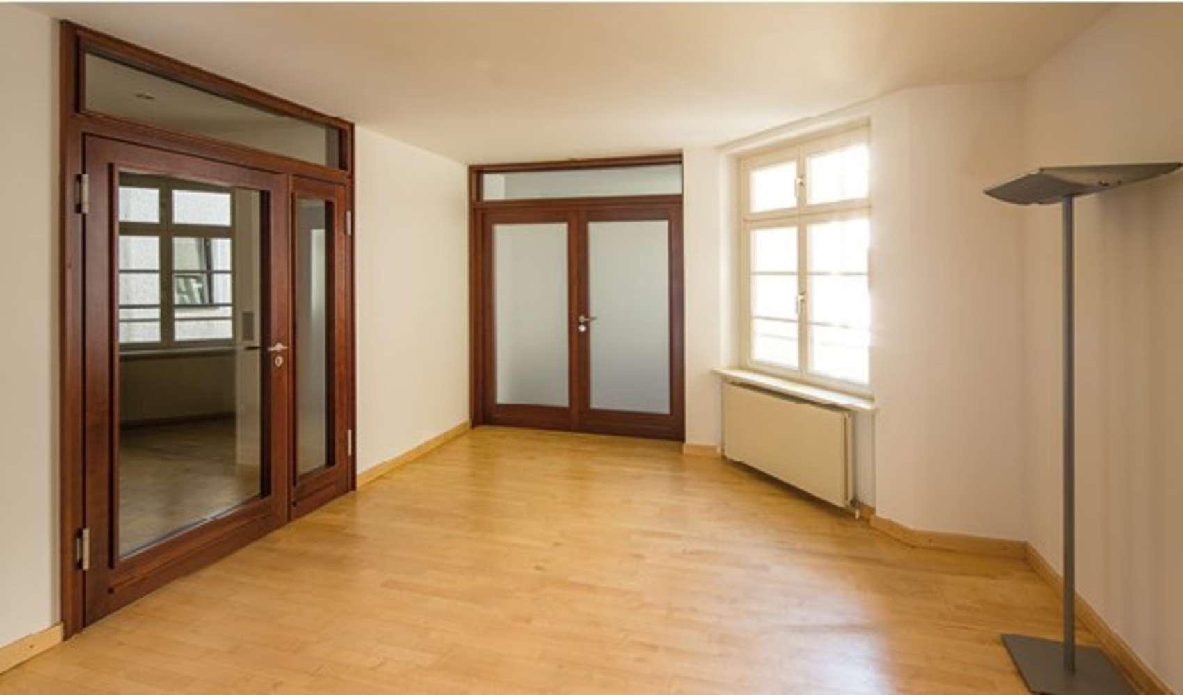 Büros Berlin, 10117 - Büro - Berlin, Mitte - B0649 - 9879314