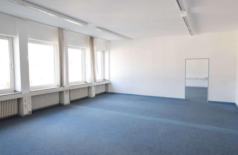Büros Recklinghausen, 45657 - Büro - Recklinghausen, Stadtmitte - D2481 - 9879325