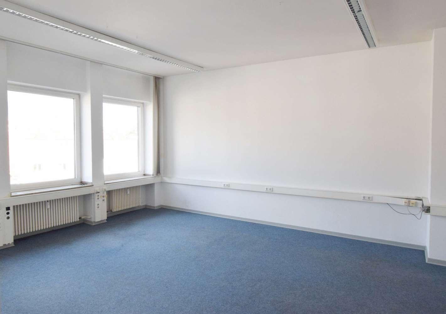 Büros Recklinghausen, 45657 - Büro - Recklinghausen, Stadtmitte - D2481 - 9879326