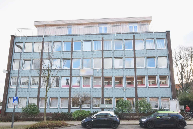 Büros Recklinghausen, 45657 - Büro - Recklinghausen, Stadtmitte - D2481 - 9879324