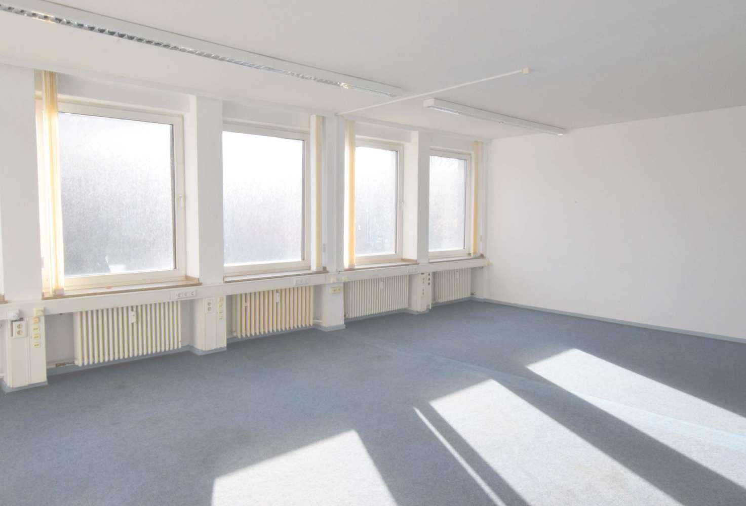 Büros Recklinghausen, 45657 - Büro - Recklinghausen, Stadtmitte - D2481 - 9879327