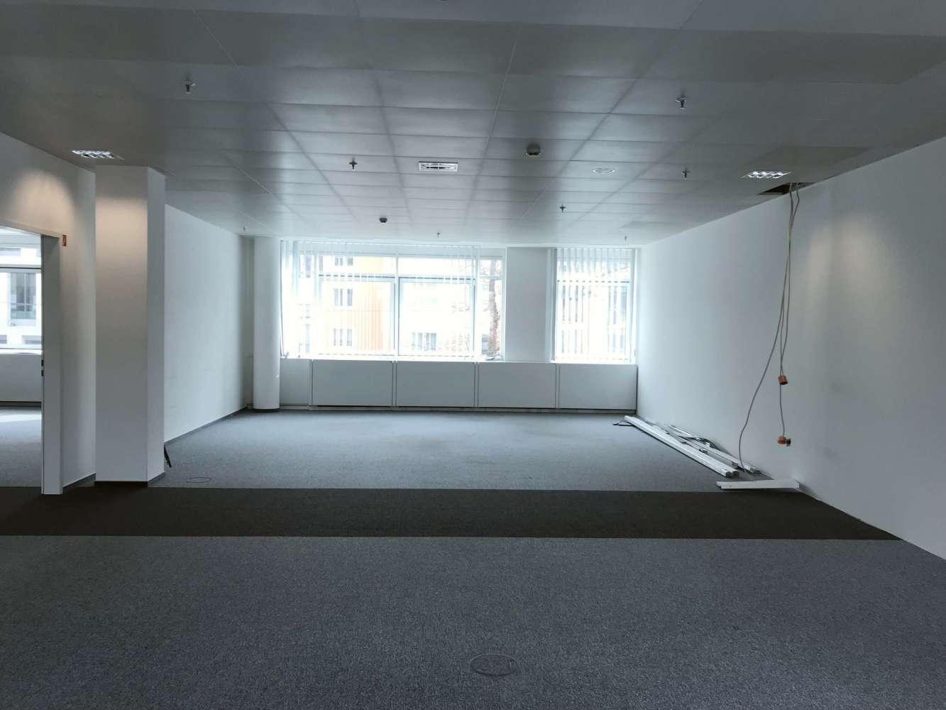 Büros Frankfurt am main, 60322 - Büro - Frankfurt am Main, Westend - F0680 - 9879747
