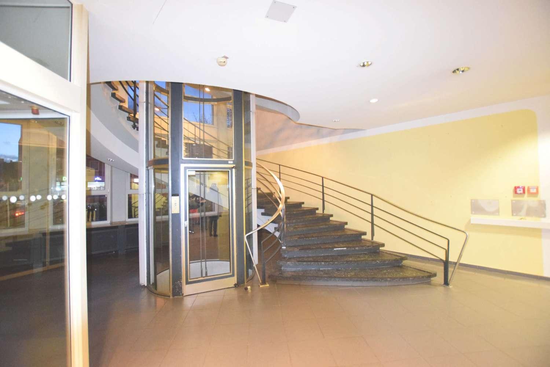 Büros Bottrop, 46236 - Büro - Bottrop, Stadtmitte - D2482 - 9879756